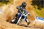 Thumbnail YAMAHA YZ85 OWNERS MANUAL 2007-2011 DOWNLOAD