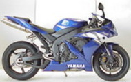 Thumbnail 2007 Yamaha Yzf-r1 Service Repair Manual Download