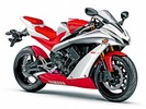 Thumbnail 2009 YAMAHA YZF-R1 OWNERS MANUAL DOWNLOAD