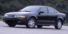 Thumbnail OLDSMOBILE ALERO OWNERS MANUAL 1999-2004 DOWNLOAD