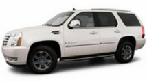 Thumbnail CADILLAC ESCALADE OWNERS MANUAL 1999-2009 DOWNLOAD