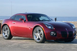 Thumbnail PONTIAC SOLSTICE OWNERS MANUAL 2006-2010 DOWNLOAD