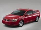 Thumbnail PONTIAC G5 OWNERS MANUAL 2007-2010 DOWNLOAD