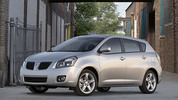 Thumbnail 2010 PONTIAC VIBE OWNERS MANUAL DOWNLOAD