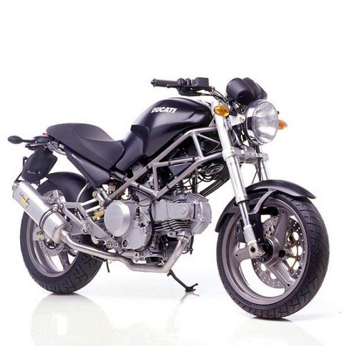 ducati monster 900 motorcycle service repair manual 1994. Black Bedroom Furniture Sets. Home Design Ideas