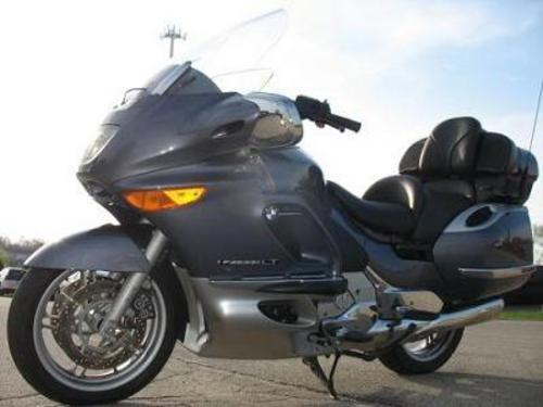 1999 bmw k1200lt motorcycle service repair manual download downlo rh tradebit com 1999 BMW K1200LT 2009 BMW K1200LT