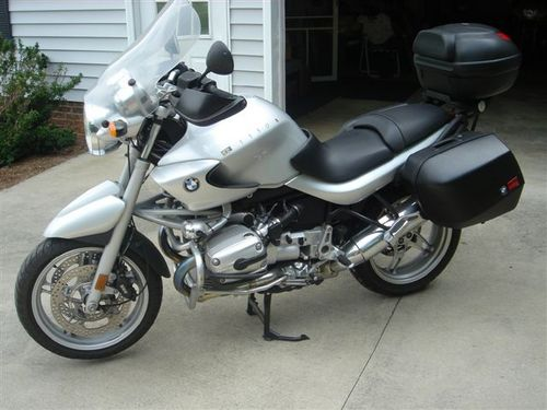 bmw r1150r abs motorcycle service repair manual download. Black Bedroom Furniture Sets. Home Design Ideas