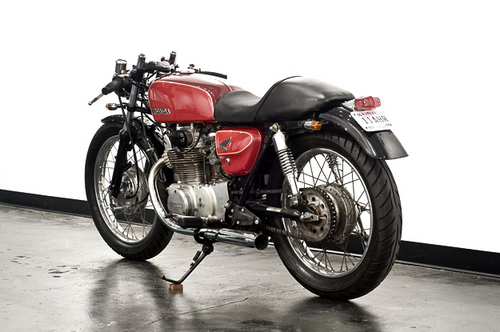 honda cb250 cl250 cb350 cl350 motorcycle service repair. Black Bedroom Furniture Sets. Home Design Ideas
