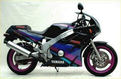 yamaha fzr600 archives pligg. Black Bedroom Furniture Sets. Home Design Ideas