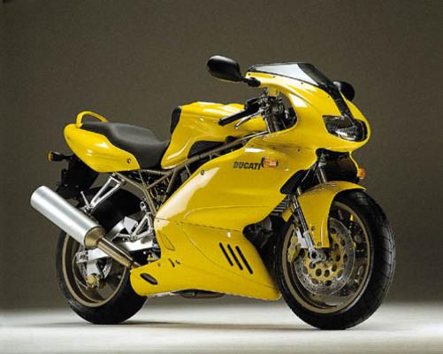 Ducati Ss Manual Pdf