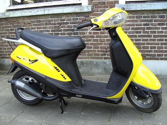 kymco dj 50 motorcycle service repair manual download. Black Bedroom Furniture Sets. Home Design Ideas