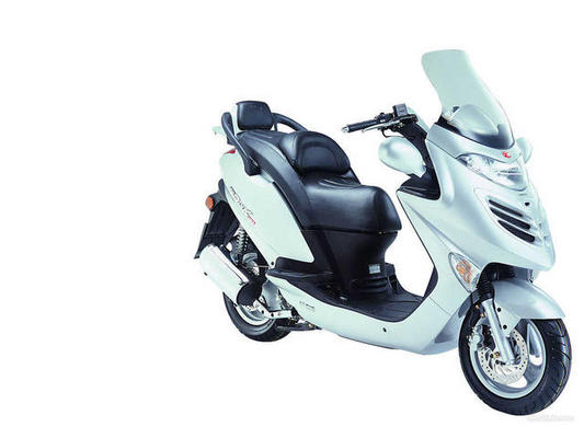 Kymco grand dink 125 and 150 motorcycle service repair manual downl pay for kymco grand dink 125 and 150 motorcycle service repair manual download fandeluxe Image collections