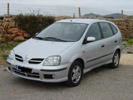 Pay for NISSAN ALMERA TINO FACTORY SERVICE REPAIR MANUAL DOWNLOAD
