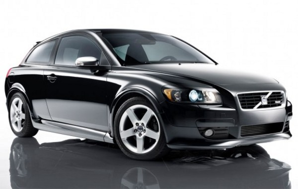 2007 Volvo C30 Owners Manual Instant Download Download Manuals