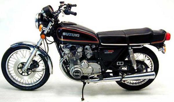 Kawasaki India Ceo