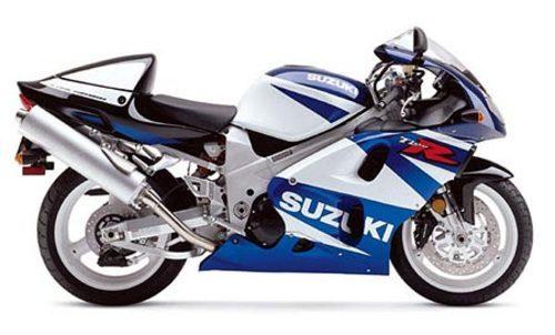 suzuki tl1000r motorcycle service repair manual 1998 1999. Black Bedroom Furniture Sets. Home Design Ideas