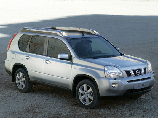 Pay for NISSAN X-TRAIL SERVICE REPAIR MANUAL 2001 2002 2003 2004 2005 2006 2007 DOWNLOAD