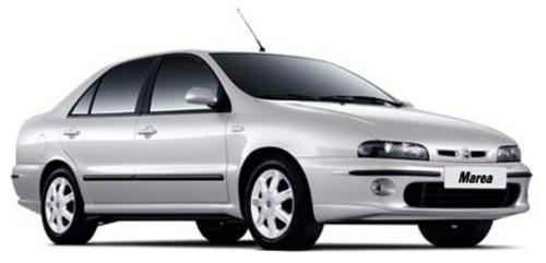 Pay for FIAT MAREA SERVICE REPAIR MANUAL 1996 1997 1998 1999 2000 2001 2002 2003 DOWNLOAD