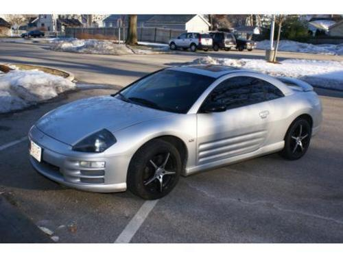 Pay for MITSUBISHI ECLIPSE SERVICE REPAIR MANUAL 2000-2002 DOWNLOAD