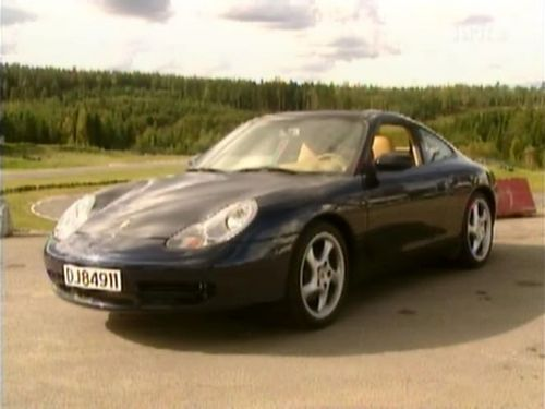 Pay for PORSCHE 911 CARRERA 996 SERVICE REPAIR MANUAL 1999-2000 DOWNLOAD