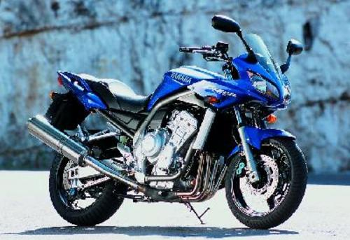 2001 yamaha fzs1000n fzs1000nc service repair manual. Black Bedroom Furniture Sets. Home Design Ideas