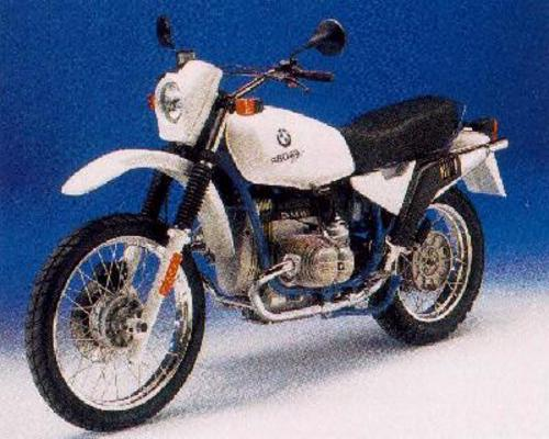 Pay for BMW R80GS & BMW R100R SERVICE REPAIR MANUAL 1988-1994 DOWNLOAD