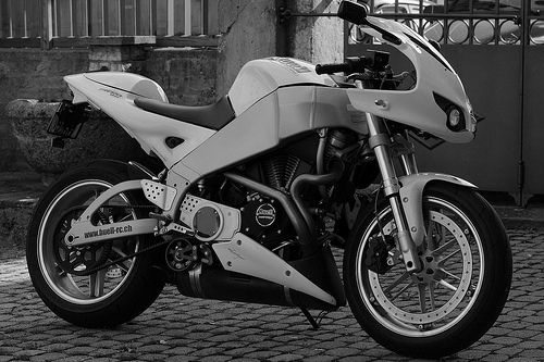 Pay for 2003 Buell Firebolt Xb9r Service Repair Manual Download