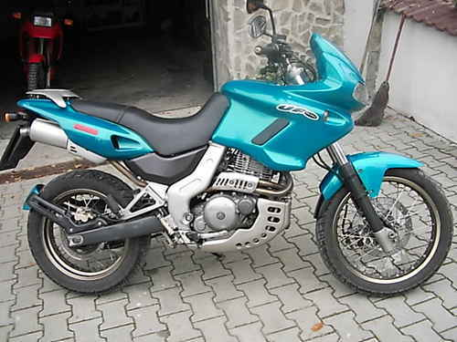 Pay for 1997 Cagiva Canyon Service Repair Manual Download