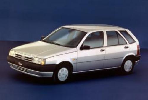 FIAT TIPO SERVICE REPAIR MANUAL 1988 1989 1990 1991 DOWNLOAD Down