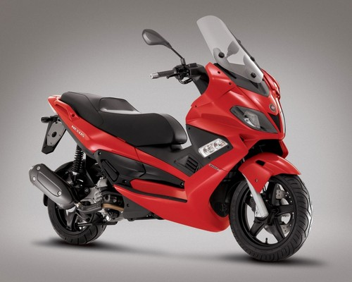 2005 gilera nexus 500 euro 3 service repair manual. Black Bedroom Furniture Sets. Home Design Ideas