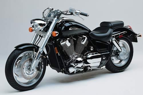 honda vtx1800c motorcycle service repair manual 2002 2003. Black Bedroom Furniture Sets. Home Design Ideas
