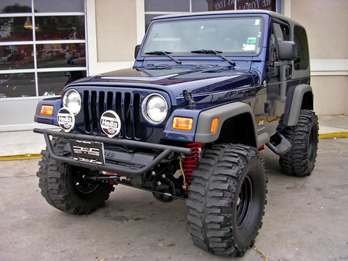 Pay for 2004 JEEP WRANGLER TJ SERVICE REPAIR MANUAL DOWNLOAD