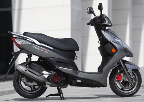 Kymco movie 125 service repair manual download download manuals pay for kymco movie 125 service repair manual download fandeluxe Image collections