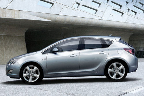 Pay for OPEL ASTRA SERVICE REPAIR MANUAL DOWNLOAD