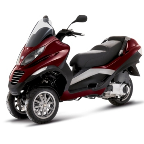 Pay for Piaggio Mp3 250 Service Repair Manual Download