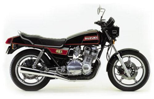 suzuki gsx750e gsx750es service repair manual 1984 1987 download rh tradebit com 2005 Suzuki 2006 Suzuki XL7