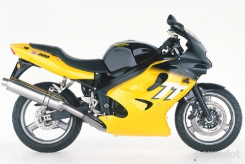 Pay for Triumph Tt600 Motorcycle Service Repair Manual 2003-2004 Download
