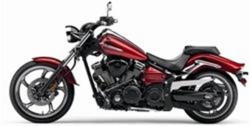 Pay for 2008 Yamaha Raider VX19 Service Repair Manual Download