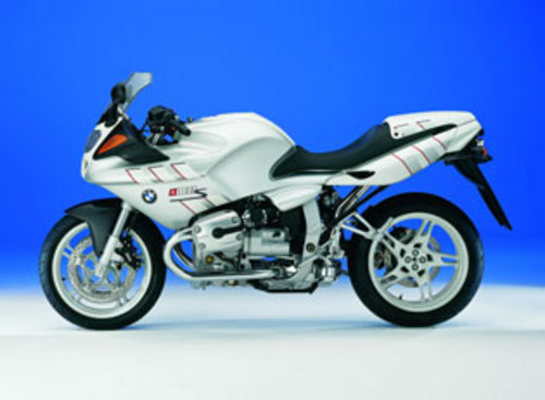 Bmw r1100 gearbox repair for Bmw south motors service