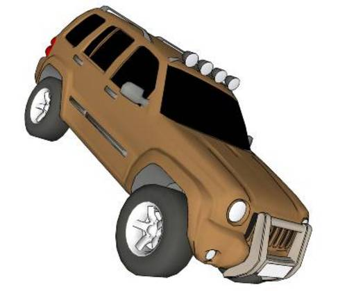 Pay for 2003 JEEP LIBERTY CHEROKEE KJ SERVICE REPAIR MANUAL DOWNLOAD