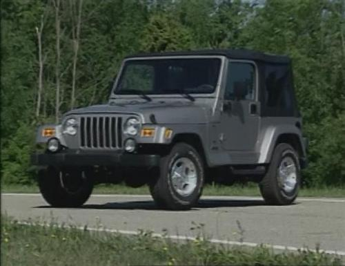 2011 jeep wrangler service manual pdf