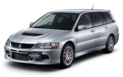 2005 Mitsubishi Lancer Evolution 9 Evo Ix Service Repair Manual Dow