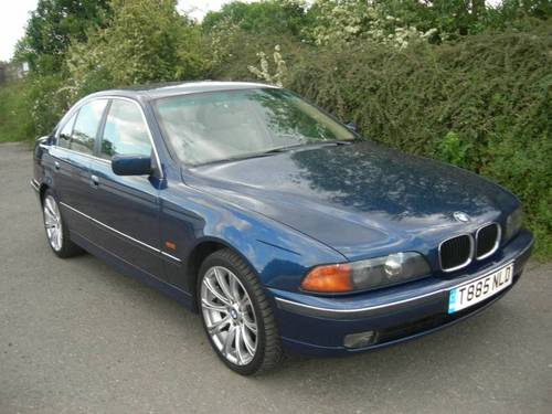 bmw 523i owners manual instant download download manuals rh tradebit com bmw 523i 2010 user manual bmw 523i 1999 owners manual