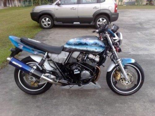 Pay for Honda Cb400 / Cb450 Twins Motorcycle Service Repair Manual 1978 1979 1980 1981 1982 1983 1984 1985 1986 1987 Download