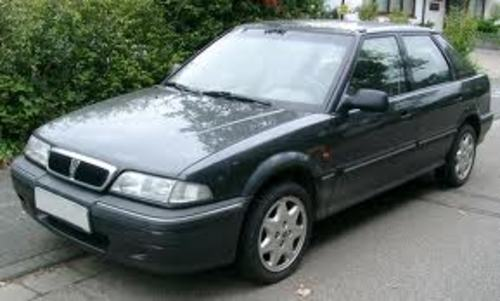 rover 214 414 service repair manual download download manuals rh tradebit com Rover 214 1991 Loughton Rover 214 SLI