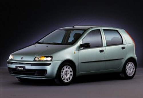 Pay for FIAT PUNTO SERVICE REPAIR MANUAL 1994 1995 1996 1997 1998 1999 DOWNLOAD