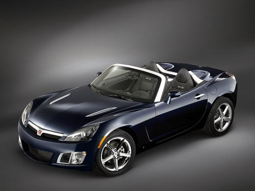 Pay for 2007 SATURN SKY OWNERS MANUAL DOWNLOAD
