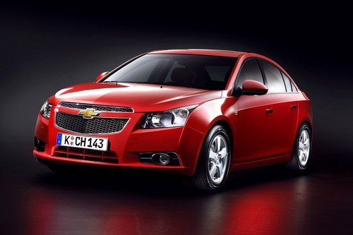 Pay for 2011 CHEVROLET CRUZE OWNERS MANUAL DOWNLOAD