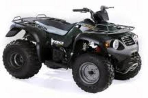 aeon new sporty 125 180 atv service repair manual. Black Bedroom Furniture Sets. Home Design Ideas
