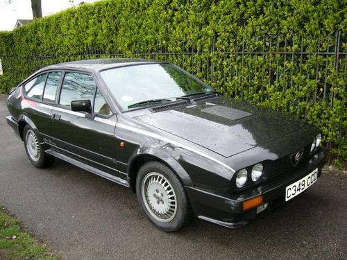Pay for ALFA ROMEO ALFETTA SERVICE REPAIR MANUAL 1973-1987 DOWNLOAD